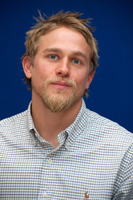 Charlie Hunnam picture G736143