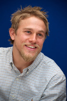 Charlie Hunnam picture G736144