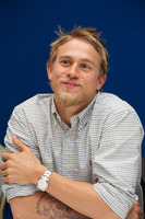 Charlie Hunnam picture G736145