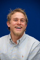 Charlie Hunnam picture G736146