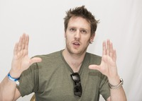 Neill Blomkamp picture G736165