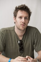 Neill Blomkamp picture G736167