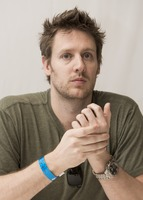 Neill Blomkamp picture G736168