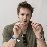 Neill Blomkamp picture G736169