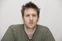 Neill Blomkamp picture G736170
