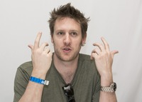 Neill Blomkamp picture G736173