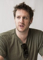 Neill Blomkamp picture G736174