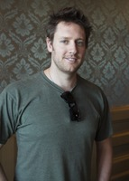 Neill Blomkamp picture G736175