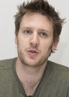 Neill Blomkamp picture G736176