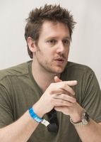 Neill Blomkamp picture G736179