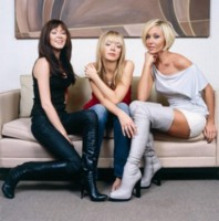 Atomic Kitten picture G73618