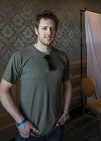 Neill Blomkamp picture G736180