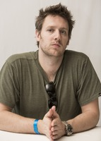 Neill Blomkamp picture G736181