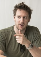 Neill Blomkamp picture G736182