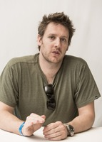 Neill Blomkamp picture G736183