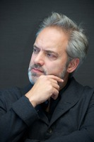 Sam Mendes picture G736299