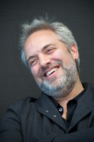 Sam Mendes picture G736301