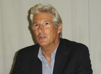 Richard Gere picture G736340