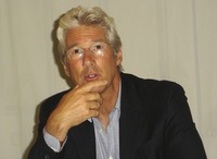 Richard Gere picture G736341