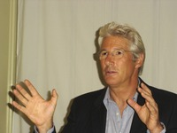 Richard Gere picture G736342
