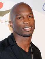 Chad Johnson picture G736357