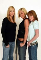 Atomic Kitten picture G73636