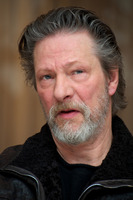 Chris Cooper picture G736368