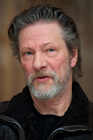 Chris Cooper picture G736369