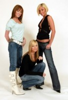 Atomic Kitten picture G73637