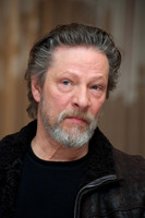 Chris Cooper picture G736370