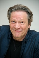 Chris Cooper picture G736371