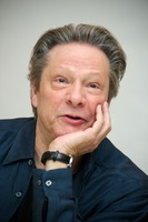 Chris Cooper picture G736373
