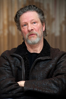 Chris Cooper picture G736374