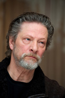Chris Cooper picture G736376