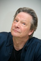 Chris Cooper picture G736377