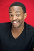 Anthony Mackie picture G736378
