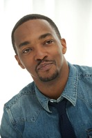 Anthony Mackie picture G736379
