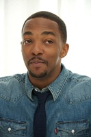 Anthony Mackie picture G736380