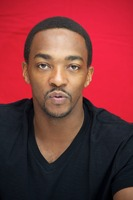 Anthony Mackie picture G736381