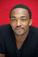 Anthony Mackie picture G736384
