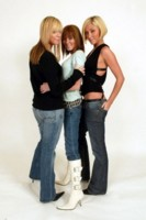 Atomic Kitten picture G73639