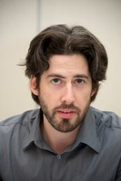Jason Reitman picture G736425