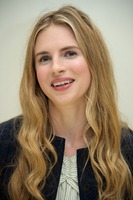 Brit Marling picture G736508