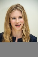 Brit Marling picture G736511