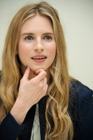 Brit Marling picture G736512
