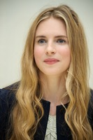 Brit Marling picture G736513