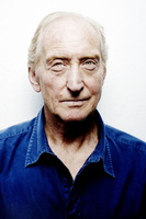 Charles Dance picture G736616