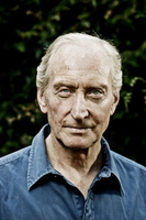 Charles Dance picture G736617
