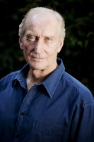 Charles Dance picture G736618