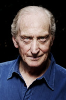 Charles Dance picture G736622